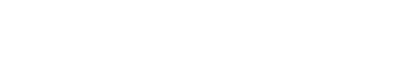 Evangelisch-Lutherische Kirche in Norddeutschland